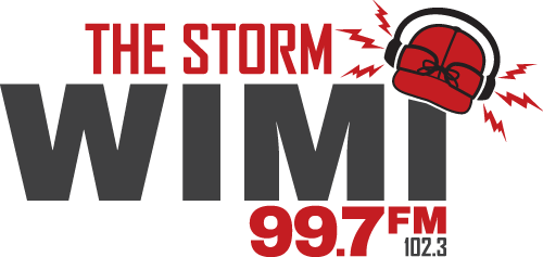 WIMI The Storm